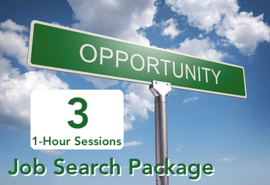 job_search_services_3hr