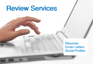 Review Services