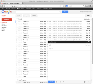 gmail_new_compose3
