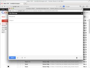 gmail_new_window_compose