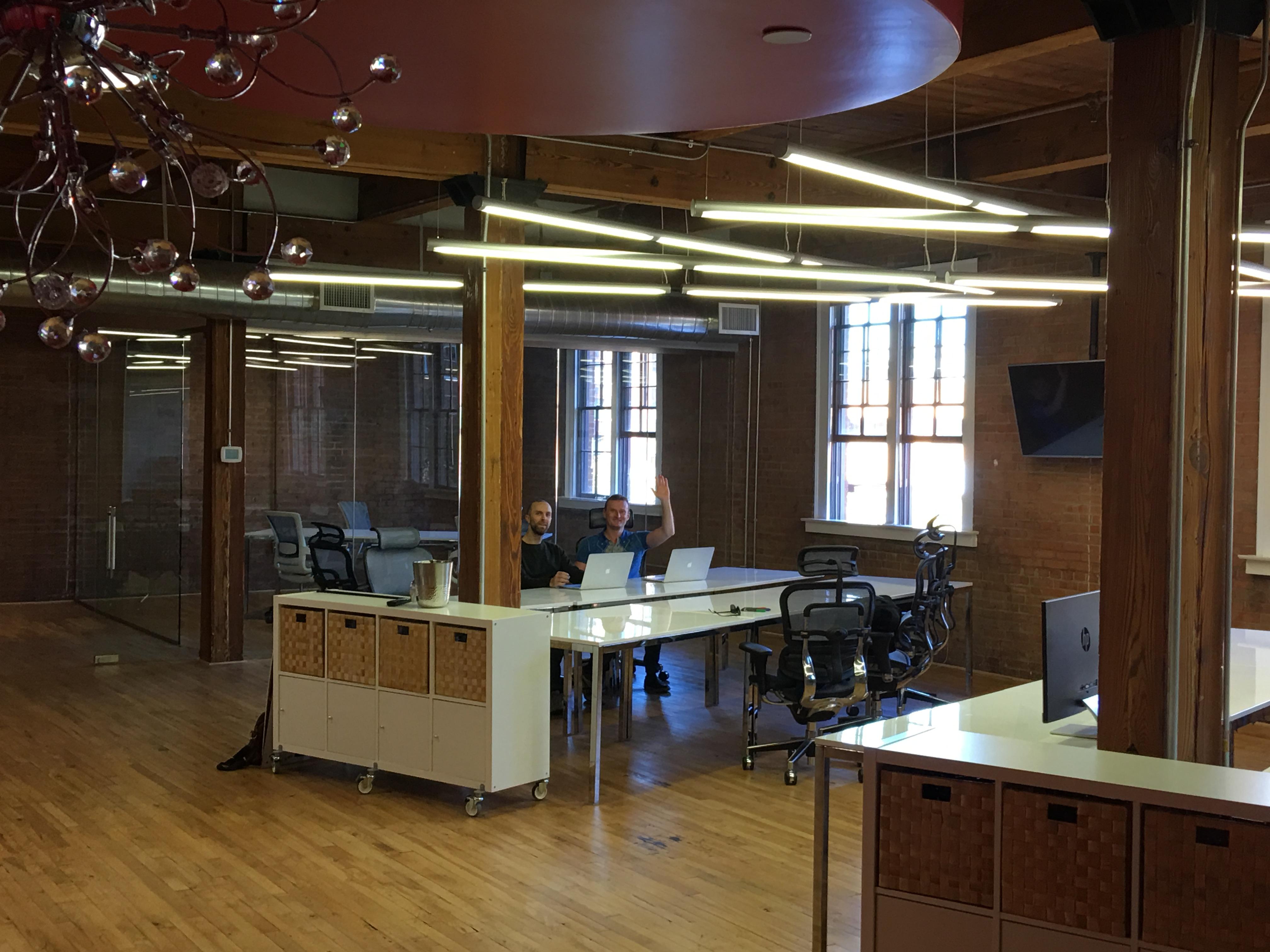 Ui Customization In Oim 11g R1 Gluent Office