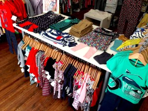Nest Children's Boutique