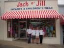 jack n jill shop