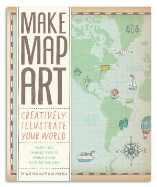 Shop-images-makemapart