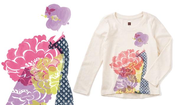 hatsuki-geisha-shirt