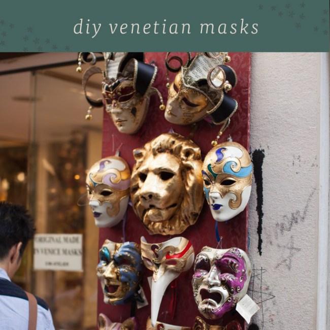 diy-venetian-masks