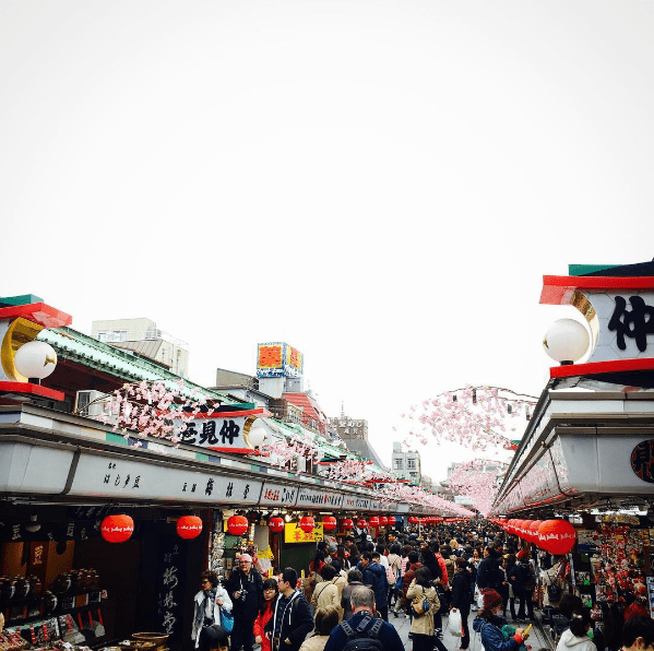 japan-streets