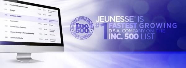 Jeunesse-Inc-500-b