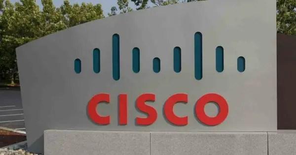 Cisco VPN Client Fix for Windows 10 Package