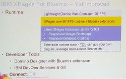 Connect2016_Bluemix