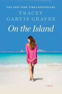 On the Island - Tracey Garvis Graves