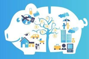 Factoring business plan