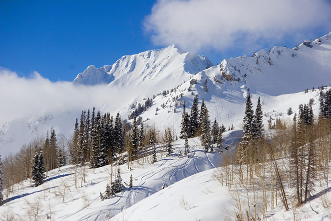 5-ski-resorts-for-varied-abilities4