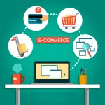 Everything you need to know about Ecommerce Store builder in Delhi