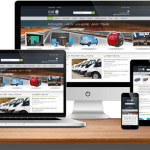 theebazar.com, one stop host to get your business online with ecommerce store website builder