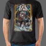 Evil-Dead-V5