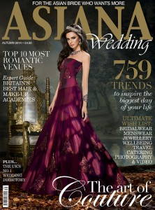 AW38-Front Cover.indd