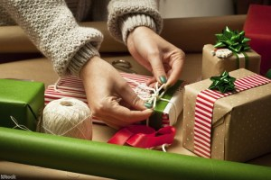 Last-minute shopping doesn't have to be stressful - TJC
