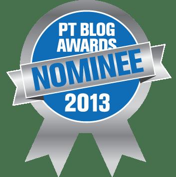 BlogAward-Badge-Nominee-Silver