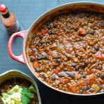 Our Go-To Chili Recipe