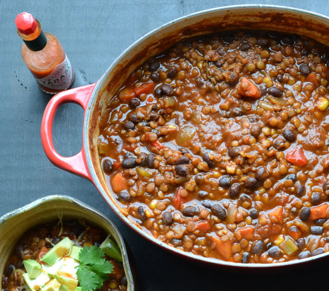1-lentil-black-bean-chili