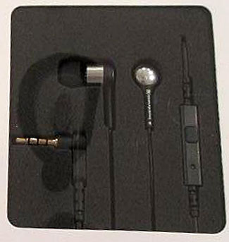 Headphone Recommendations - In Ear Headphones