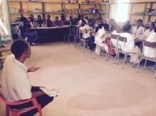 Samire elementary 10 - 1