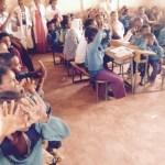 Samire elementary 12 - 1