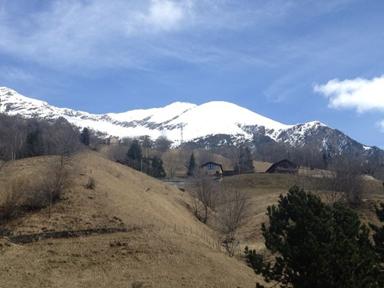 QVC Italy