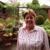 Joy Gough