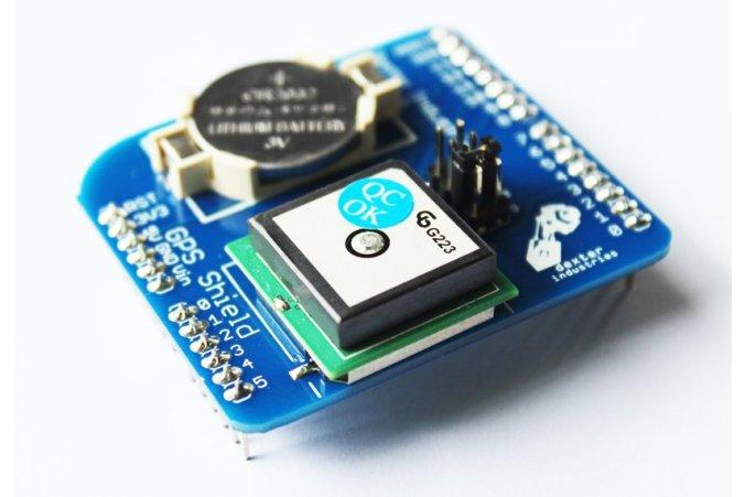 2014-08-04T18-25-28.492Z-Arduino_GPS_Shield-Side (2).JPG.855x570_q85_pad_rcrop