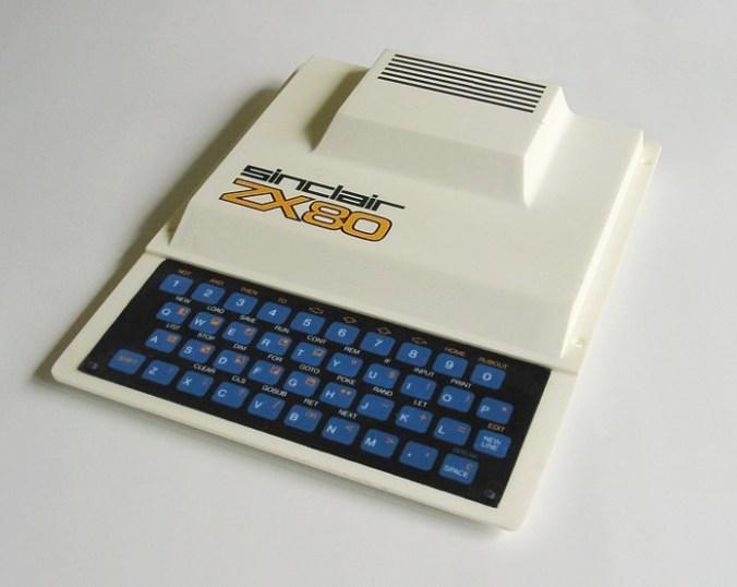 ZX80-2
