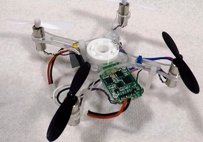 spinnerdrone-pic