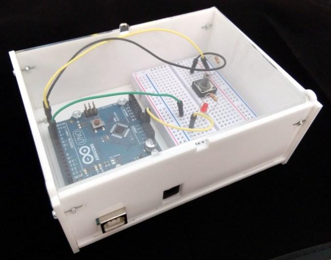 arduino-uno-prototype1