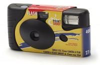 disposable-camera