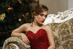 Look gorgeous at your NYE party with TJC
