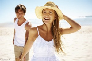 Beach Hats - Complete any look with the perfect sun hat