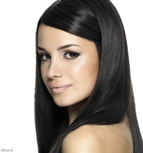 Keep hair looking lovely with these great tips