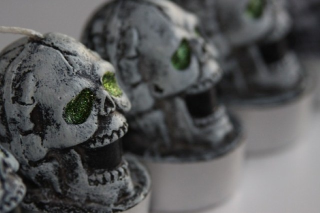 Get ready for Hallloween with TJC's top trends | The Jewellery Channel