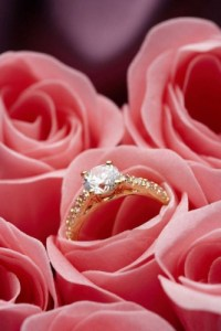 How to keep your wedding ring looking as good as new l The Jewellery Channel