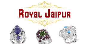 Royal-Jaipur-Collection
