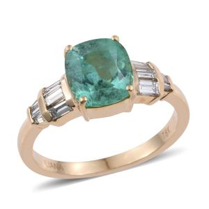 iliana-colombian-emerald-and-diamond-cushion-cut-ring-copy