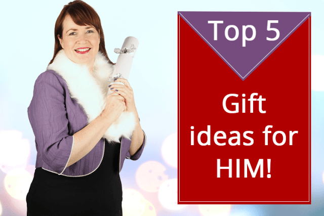 5-gift-ideas-for-him