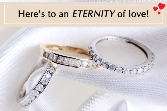 Here's-to-an-eternity-of-love!