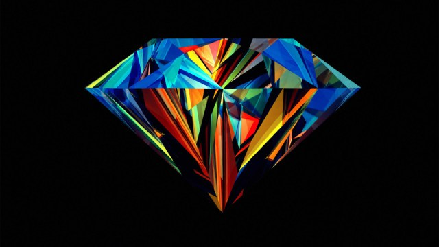 diamond-hd-wallpaper-960x540