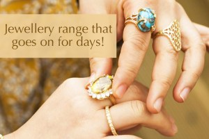Jewellery-range-that-goes-on-for-days!