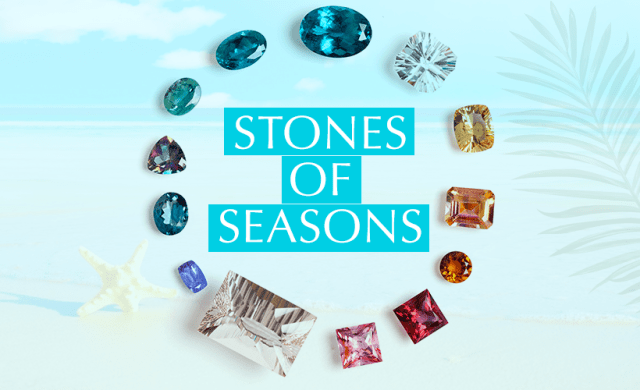stone-of-seasons-for-blog