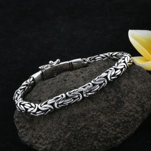 Men's Jewellery at TJC - Bracelets