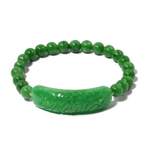 TJC bracelets for St. Patrick's Day Styles