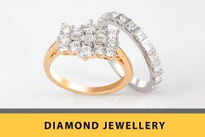 Diamond Jewellery Cleaning Hacks